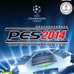 PS2_PES2014