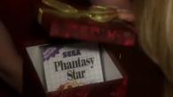 Kan ett gammalt spel vara årets bästa julklapp?