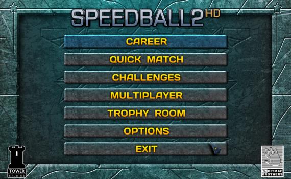 Speedball2HD_01