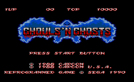 Ghouls'nGhosts_01