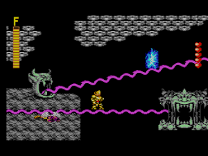 Ghouls'nGhosts_02