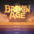 BrokenAge1_01