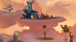 BrokenAge1_05