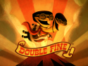 DoubleFine_button