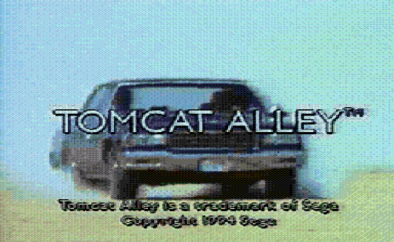 TomcatAlley_01