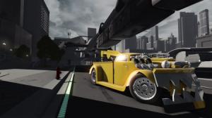 Carmageddon4_koncept