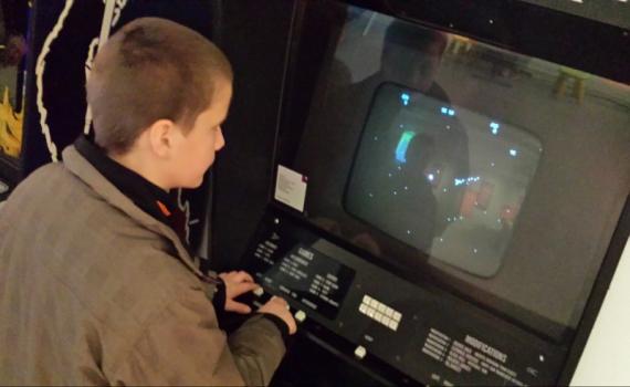 GameOn2014_01