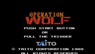Släpptes i Japan och Nordamerika till NES men till Segas konsoll i Europa.