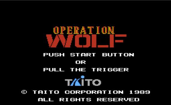 OperationWolf(J)_01