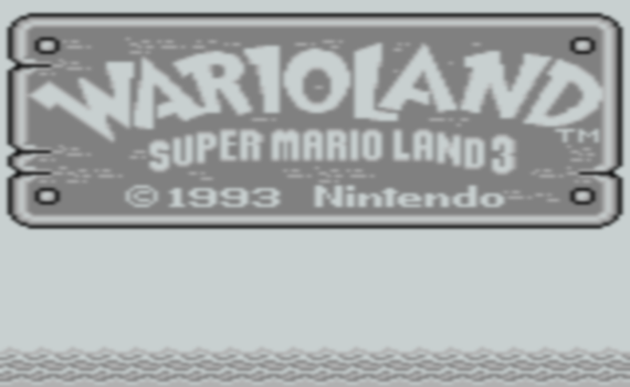 Wario Land_01