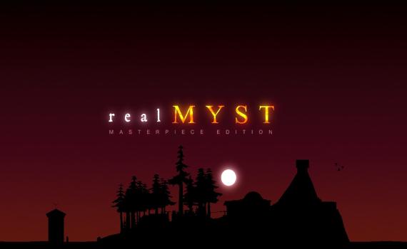 realMyst_01