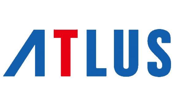 Atlus_2014logo