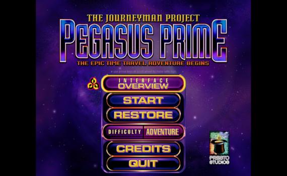 JourneymanProject_PegasusPrime_01