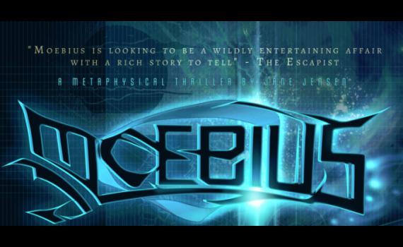 Moebius_logo