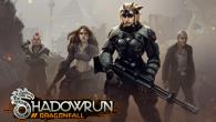 Med Dragonfall visar Harebrained schemes att Shadowrun returns inte var någon lyckträff.