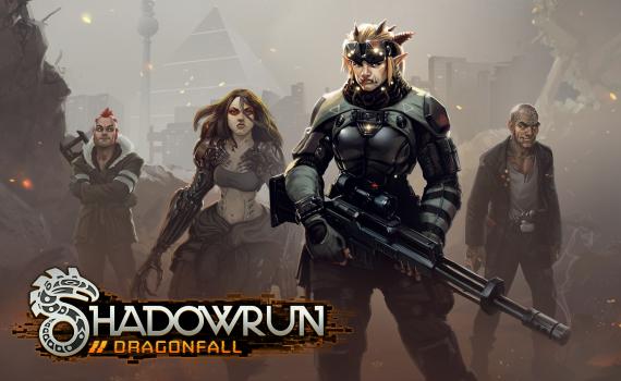 ShadowrunDragonfall_01