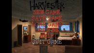 Harvester var Gil Austins inlägg i våldsdebatten under 90-talet.