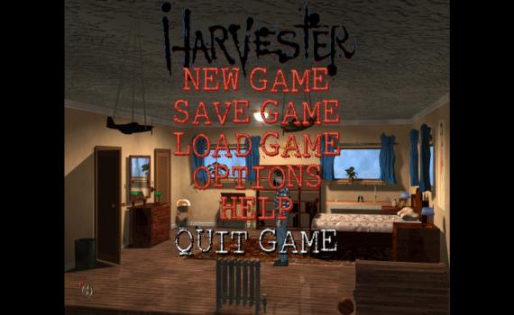 Harvester_01