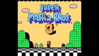 Atari satsar på casino, 32-årigt förbud mot arkadspel upphävt och mer Mario-fusk. Detta nyhetssvep får en att höja på ögonbrynen!