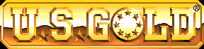 USGold_logo