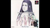 Clock Tower var spelet som lånade friskt från skräckfilmsregissören Dario Argentos filmer.