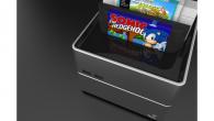 I ett svep över retrovärlden tittar vi närmare på nya Mario-buggar, läckra Sonic-etiketter samt årtiondets spelfynd(?).