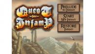 Det här är ett Sierra-spel ut i fingerspetsarna, men är det bra?