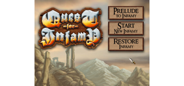 QuestForInfamy_01