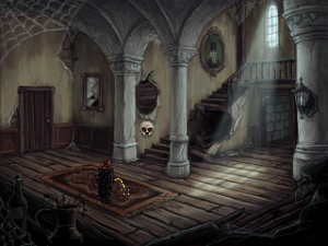 QuestForInfamy_02