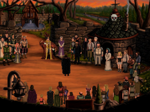 QuestForInfamy_04