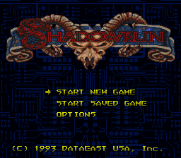 Shadowrun_01