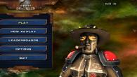 Efter The Chaos Engine och Speedball II HD kommer nu nästa Bitmap Brothers-klassiker tillbaka i ny kostym.