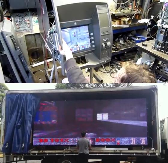 Doom_platforms