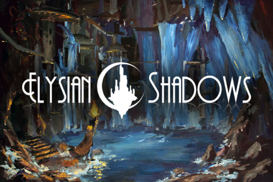 ElysianShadows_promo