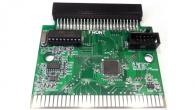 I det här nyhetssvepet blir det idel Capcom-relaterat, nytt ljud för Master System och så Doom-spotting!
