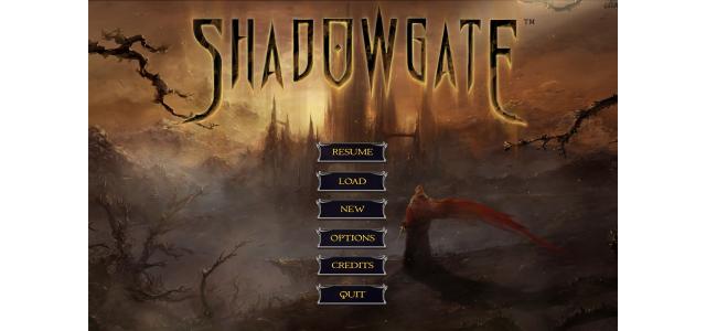 ShadowgateHD_ 01