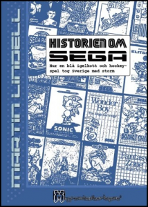 HistorienOmSega_omslag