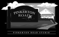 PinkertonRoad_button