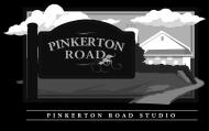 PinkertonRoad_button