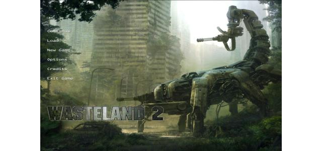 Wasteland2_01