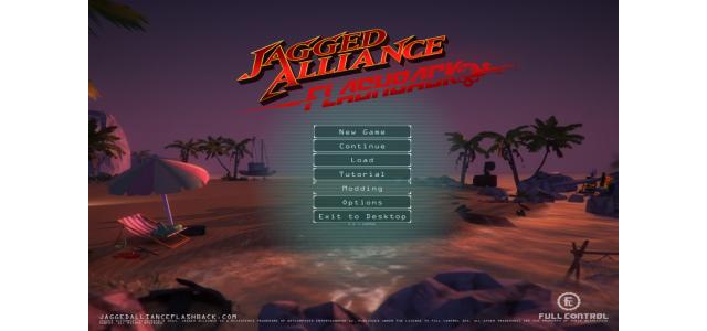 JaggedAllianceFlashback_01