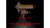 Många spelserier kämpade med att ta steget över till 3D i slutet av 90-talet. Castlevania var ett av dem.