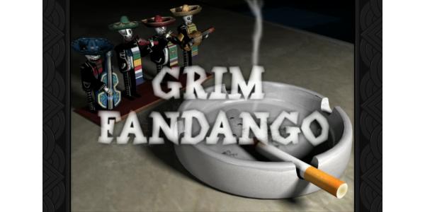 GrimFandangoRemastered_01
