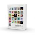 Bitmap books har släppt sin efterlängtade bilderbok om Amiga.