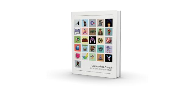 Amiga visual compendium_01