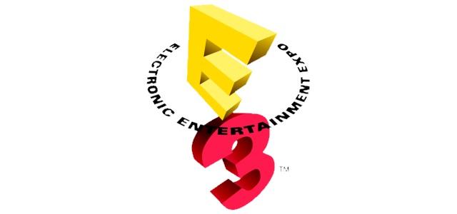 E3_logga