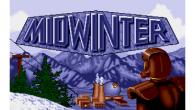 För många spelare innebar Mikes spel en enorm frihetskänsla och Midwinter var hans kanske finaste skapelse.
