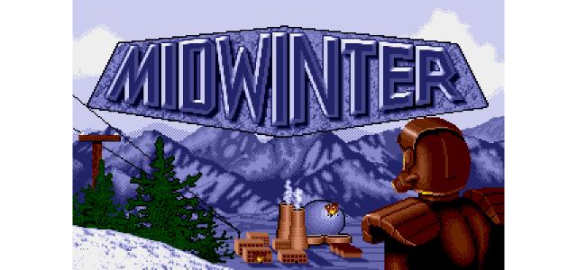 Midwinter_01