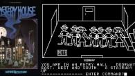Den här dagen för 35 år sedan släppte Ken och Roberta Williams sitt första datorspel.