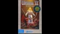 Den 1 juni 1990 bröt Ultima-serien ny mark i rollspelsgenren.